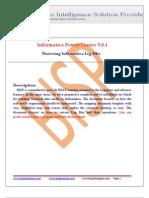 Mastering Informatica Log Files