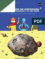 Ocampo Book