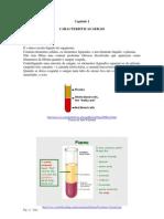 Fisiosangcap01 Caracteristicas Gerais