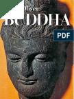 Téchy Olivér_Buddha