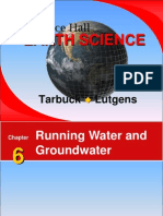 06.Running Water and Groundwater