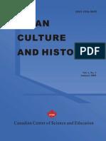 Artikel+Dalam+Asian+Culture+and+History
