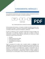 Material Fundamental Modulo 1
