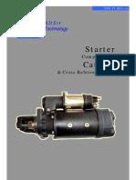 Starter-Catalog_Reference.pdf