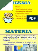 1.- Materia.ppt