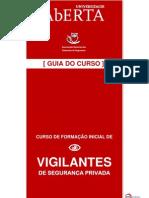Guia_Curso_Formacao Inicial Vigilantes Seg Privada