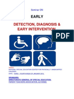 EarlyDetectionandEarlydiagnosisearlyintervention.docx
