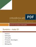 IA-02-Introdução.pdf