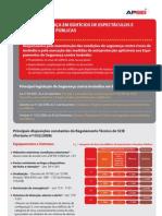 Utilizacao_Tipo_VI___Edifícios_de_Espectaculos_e_Reuniões_Públicas.pdf