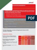 Utilizacao_Tipo_II___Estacionamentos.pdf