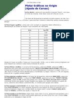 Como Plotar Gráficos no Origin.pdf