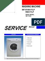 WF-R1061
