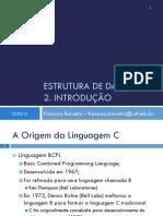 ED-02-Introdução.pdf