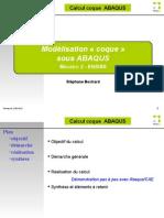 abaqus_coque (1)