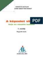 A kepzelet vilaga.pdf