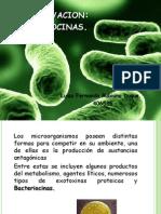 Biopreservacion