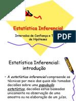 estatistica-inferencial1