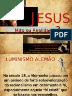 12931671 Jesus Mito Ou Realidade[1]