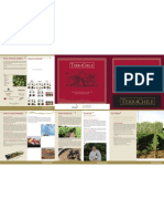 TerraChile Catalog English