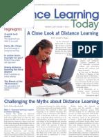 DLT Insert Issue1