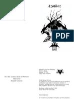 Azothoz.pdf