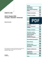 Manual Del Usuario de WinCC Flexible Es-ES[1]