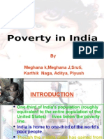 an essay on poverty reference to poverty reduction  documents similar to an essay on poverty reference to