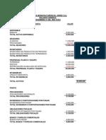 Desarrollo Ejercicios Contabilidad de Costos (1)