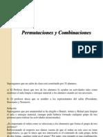 Presentación probabilidades y distribuciones (2)
