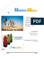 28723513 Bubble Buzz in India