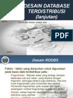 7_Desain Database Terdistribusi.pptx