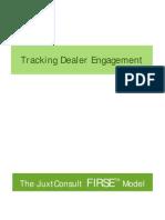 Dealer Engagement Model