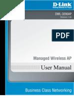 DWL-3200AP_B1_manual_2.60