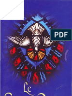 Le Saint-Esprit Prieres Et Textes