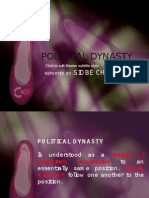 Politicaldynasty II 110906055052 Phpapp02