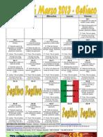 MARZO 2013 CELÍACO PÚBLICO COCINADO.pdf