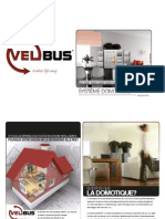 Velbus2010fr eBook