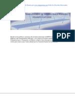 Manual Puentes Sap200