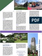 week_07_lab_brochure.pdf