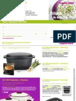 Einleger 10-13 Frisch in Den Tag Email-edit
