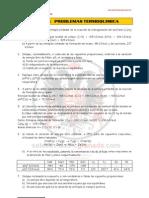 Propuestos Tema 4 Termo