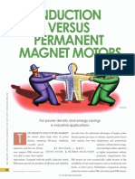 induction Versus Permanent Magnet Motors.pdf