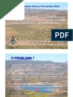 Apresentação-Tese.pdf