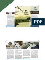 Hw6 Brochure
