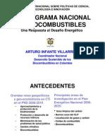 Articles-157195_recurso_6 [Modo de Compatibilidad]