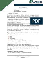 aprenti_grafologia