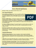 247SERVE NEWSLETTER March April.pdf
