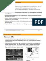 parte13_nanoelettronica