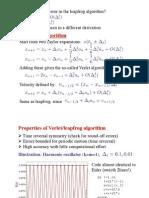 verlet algoritma.pdf