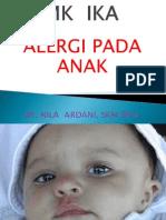 MK  IKA 13